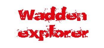 waddenexplorer